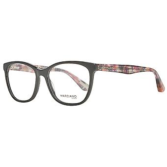 GUESS by MARCIANO women's glasses black