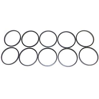 Miscellaneous 75302T Seal Gaskets Kit Of 10 Pcs