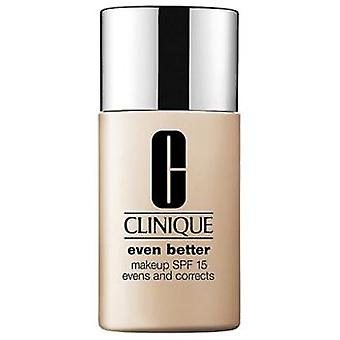 Clinique Even Better Anti-Stain Makeup SPF 15 04 30 ml (Make-up , Face , Bases)
