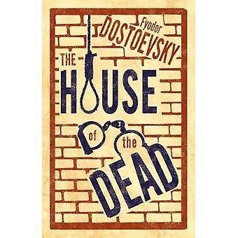 The House of the Dead by The House of the Dead - 9781847496669 Book