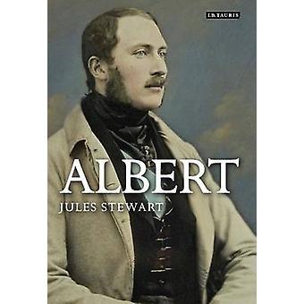 Albert - una vida por Jules Stewart - libro 9781848859777