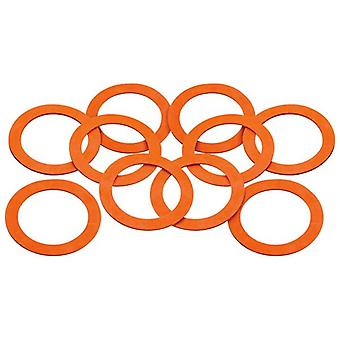 Spare Sealing Rings for our terrine jars