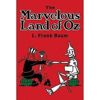 Das wunderbare Land Oz (Dover Kinder Klassiker)