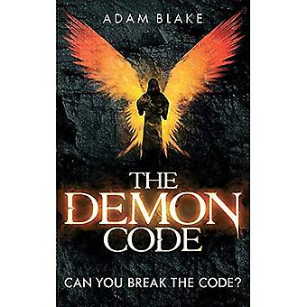 Demonen koden