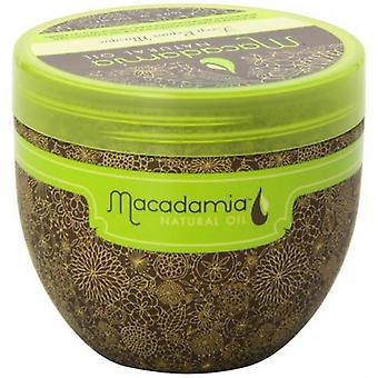 Macadamia Deep Repair Mask 500 ml (Hygiene and health , Shower and bath gel , Masks)