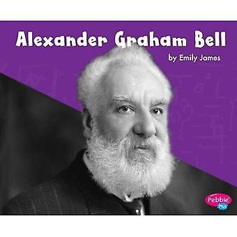 Stora vetenskapsmän och uppfinnare Pack A 2 (Pebble Plus: stora vetenskapsmän och uppfinnare)