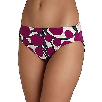 Fantasie Key West Midi Fs5488 Bikini Brief
