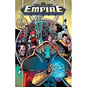 Empire (Empire II Tp)