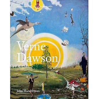 Verne Dawson (Contemporary Painters Series)