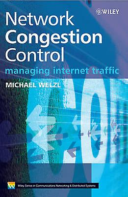 Network Congestion Control by Welzl