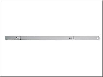 Starrett 667-8 Feeler Strip 0.008in