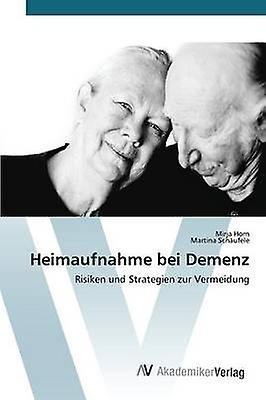 Heimaufnahme bei DeHommesz by Horn Mirja