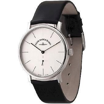 Zeno-watch mens watch Bauhaus 3532-i3