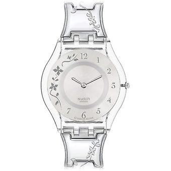 Swatch Watch Woman ref. SFK300G