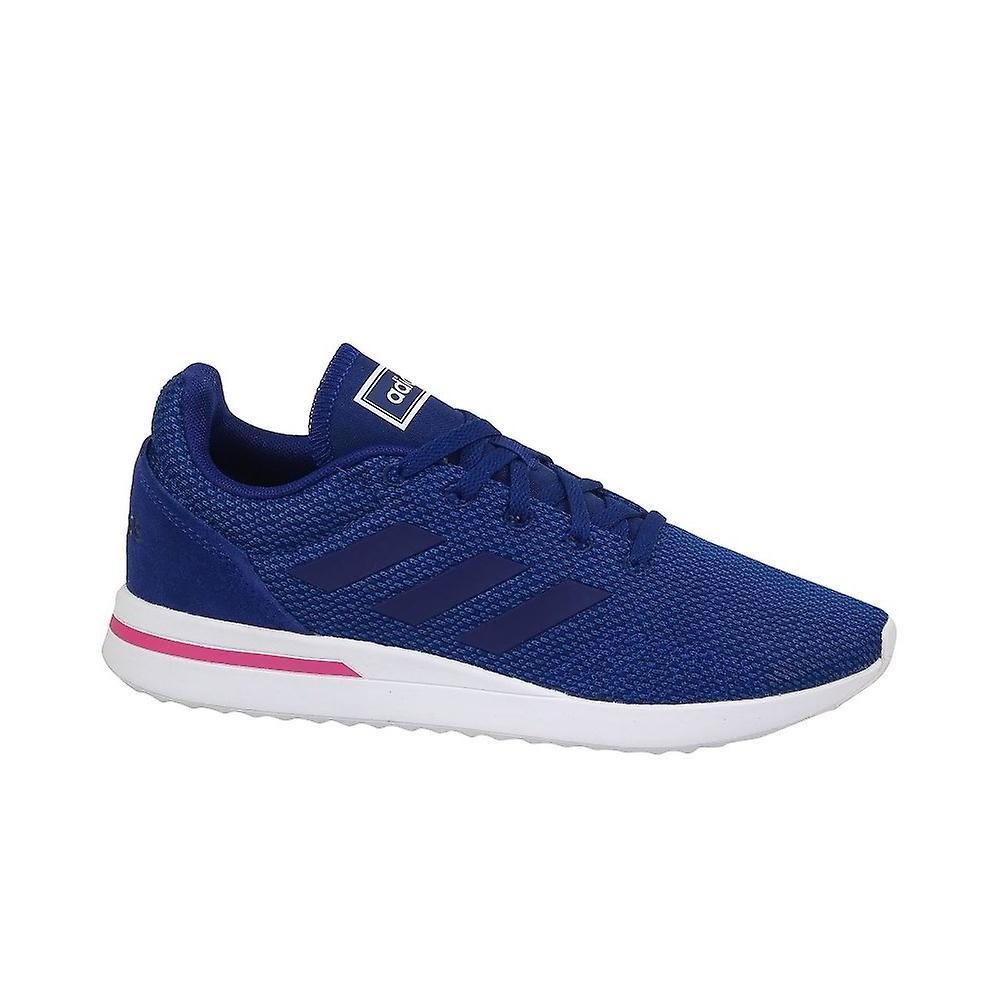 Adidas RUN70S F34340 chaussures femme