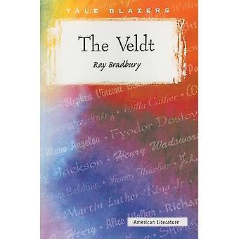 The Veldt by Ray Bradbury - 9780895989666 Book