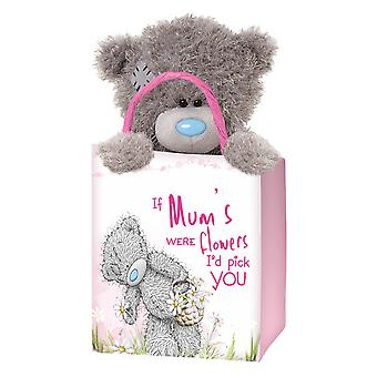 Me To You Mothers Day 5