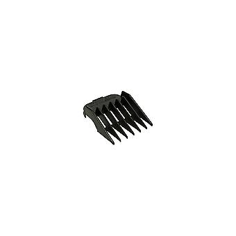Wahl No. 5 Comb Attachment Black - 16mm