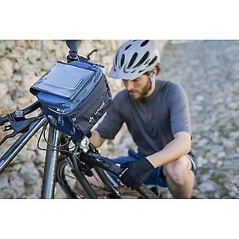 Vaude Road II Bike Handlebar Bag