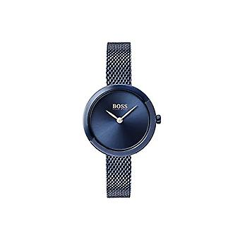 Hugo BOSS Reloj Mujer ref. 1502497