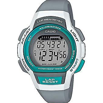 Casio Clock Unisex ref. LWS-1000H-8AVEF