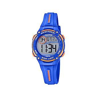 Calypso Clock Unisex ref. K6068/3