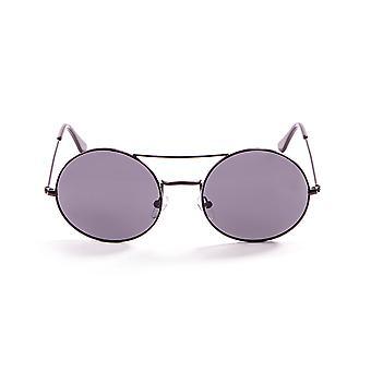Inspiration Vi Paloalto Inspired By Urban Sunglasses