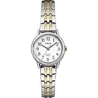 Timex Clock Woman Ref. T2P2989J