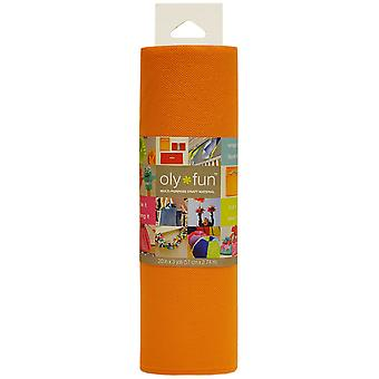 Oly Fun Multi Purpose Craft Material 20
