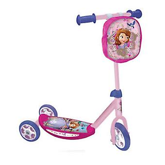 Mondo 3 Wheel Scooter Sofia - (Outdoor , On Wheels , Scooters)