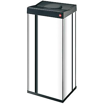 Hailo Cube with folding doors 60 Litres Big Box (Steel Sheet)