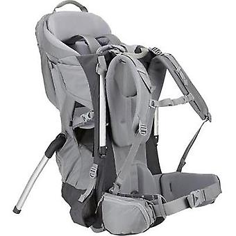 Thule Baby carrier Sapling (W x H x D) 310 x 730 x 350 mm Dark grey, Slate 210202