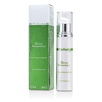 Ella Bache Detox Aromatique ekstra-Matifying krem 50ml/1.69 oz