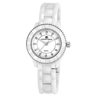 Herzog & Söhne ladies watch HSW0A-586A