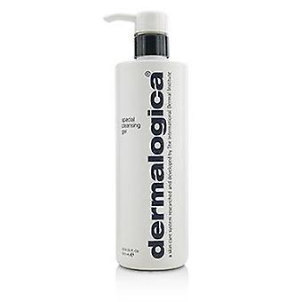 Dermalogica Special Cleansing Gel - 500ml/17.6oz