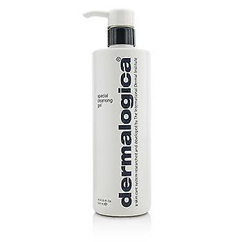 Dermalogica Special Cleansing Gel - 500ml/17.6oz
