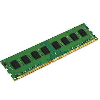 Kingston Technology ValueRAM 8Gb Ddr3 1600Mhz Module