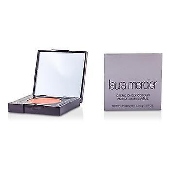 Laura Mercier Cream Cheek Colour - Sunrise - 2g/0.07oz