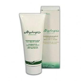 Algologie Firming 200 ml (Cosmetics , Body  , Creams with treatment)