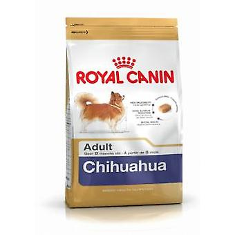 Royal Canin Chihuahua Adult (Dogs , Dog Food , Dry Food)