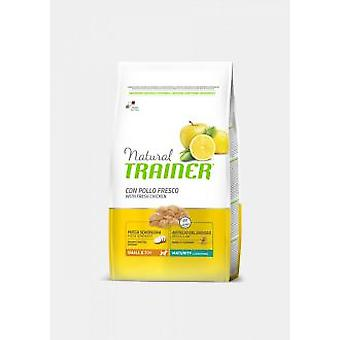 Trainer Natural  Small & Toy Maturity Pollo Fresco (Perros , Comida , Pienso)