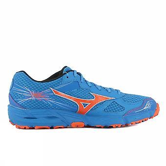 Mizuno Wave Kien J1gj1573 57 Herren Laufen Schuhe
