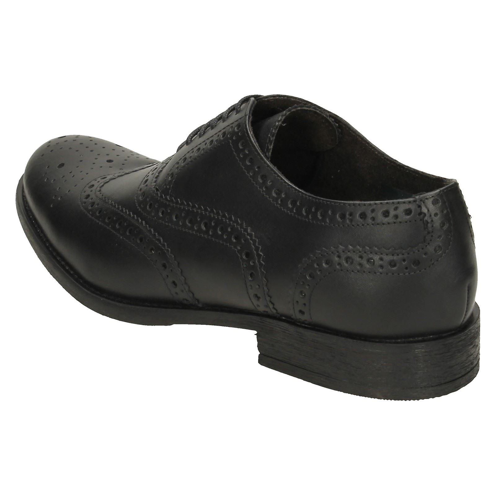 Shoes London Walnut Base MTO Mens Brogue qRwO0xf