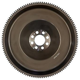 EXEDY NF04 Chromoly Racing Flywheel