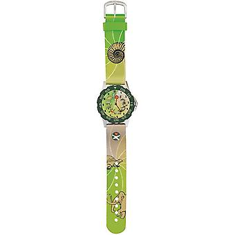 Haba-Wrist Watch Explorer