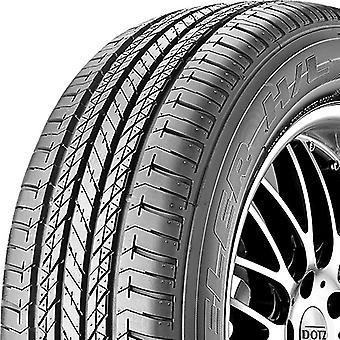Sommerreifen Bridgestone Dueler H/L 400 RFT ( 255/55 R18 109H XL *, runflat )