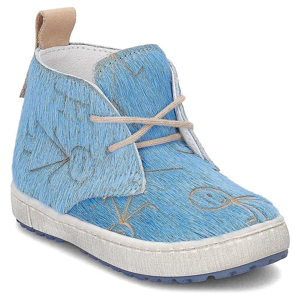 Emel E25386 universal  infants shoes