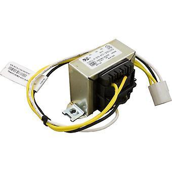 Balboa 30274-1 115V 15V 9-Pin for Duplex System Spa Control Transformer