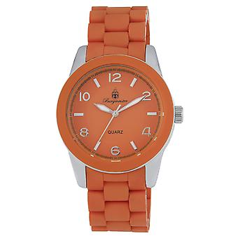 Burgmeister ladies quartz watch Avalon BM902-190D