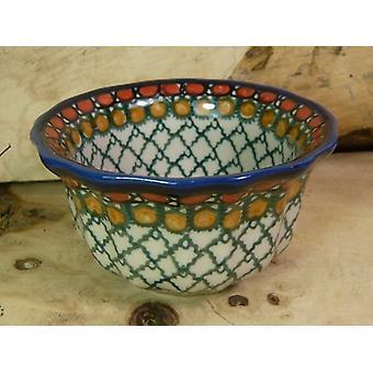 Bowl, diameter 10 cm, height 6 cm, 1, BSN 8307